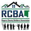 Rogers County Builders Association