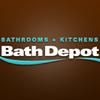 Bath Depot