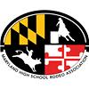 Maryland High School Rodeo Association