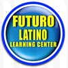 Goucher College Futuro Latino Learning Center