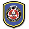 Iowa DOT Motor Vehicle Enforcement