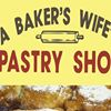A Bakers Wife