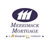 HarborOne Mortgage