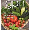 GPN - Greenhouse Product News thumb