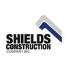 Shields Construction Company Inc.