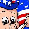 Geidel's Piggly Wiggly