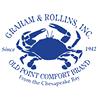 Graham & Rollins Seafood Market in Hampton