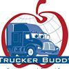 Trucker Buddy International