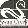 Swan Creek Cabinet Company