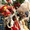 Old West End Festival - Toledo