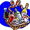 KELLY'S KREATIONS GIFT BASKETS