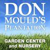 Don Mould's Plantation Garden Center