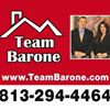 Team Barone/Signature Realty Associates