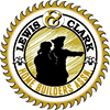 Lewis & Clark Home Builders Assoc