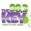 98.3 The KEY
