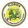 Florida Golf Course Superintendents Association