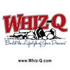 Whiz-Q Stone