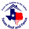 Texas Roof and Fence