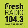 1043 Fresh Radio