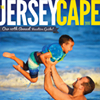 The Jersey Cape Vacation Guide