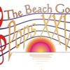 Beach Goes Pops