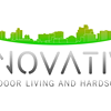 Innovative Outdoor Living and Hardscapes