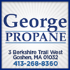George Propane Inc.