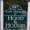 Hood & Hodges, P.A.