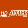 H D Auston Moving
