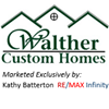 Walther Custom Homes, LLC