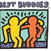 Iowa City City High School Chapter of Best Buddies
