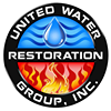 United Water Restoration Group, Inc.