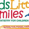 Kids Little Smiles