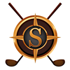 Southpointe Golf Club