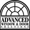 Advanced Window & Door Solutions, Inc.