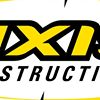 Axis Construction
