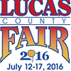 Lucas County Fairgrounds