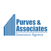 Purves & Associates Insurance Agency
