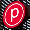 Pure Barre Addison