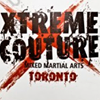 Xtreme Couture Toronto