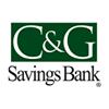 C&G Savings Bank