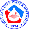 Butuan City Water District (BCWD)