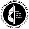 Buncombe Street UMC