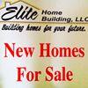 Elite Home Building