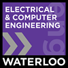 Waterloo Electrical and Computer Engineering