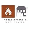 Norman Firehouse Art Center