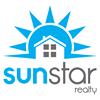 SunStar Realty