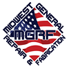 Midwest General Repair & Fabrication LLC