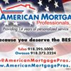 American Mortgage Professionals, LLC