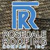 Rosedale Roofing